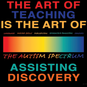 art-of-teaching-#100-teacher