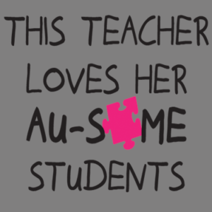 awesome-#109-teacher