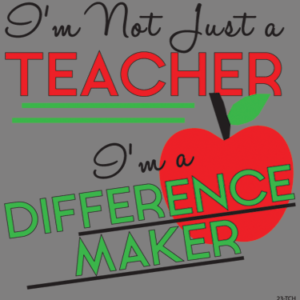 difference-maker-#102-teacher