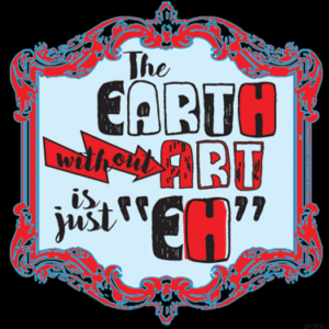 earth-art-#106-teacher