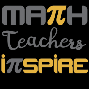 math-inspires-#107-teacher