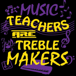 treble-makers-#108-teacher