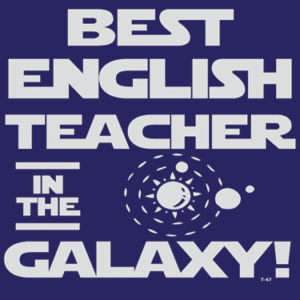 galaxy-#111-teacher